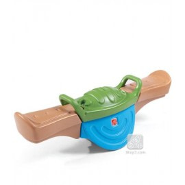 Balansoar PLAY UP TEETER TOTTER-Step2