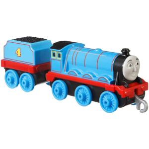 Locomotiva cu vagon Thomas and Friends