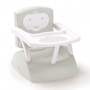 Booster Seat 2 in 1-Thermobaby