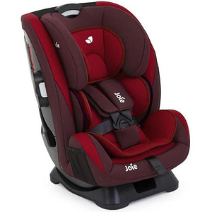 Scaun Auto Every Stages 0-36 kg-Joie