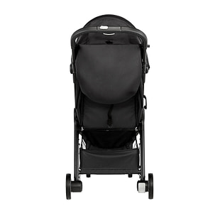Carucior City Tour 2 Jet sistem 2 in 1-BABY JOGGER