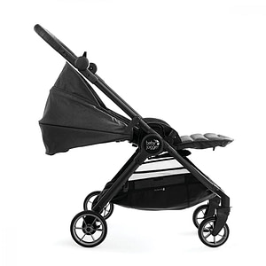 Carucior City Tour Lux Slate sistem 2 in 1-BABY JOGGER
