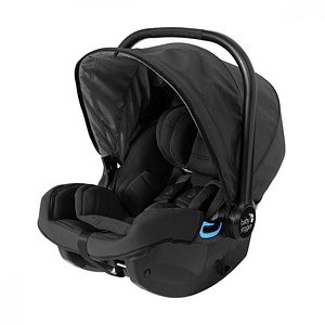 Carucior City Tour Lux Slate sistem 3 in 1-BABY JOGGER