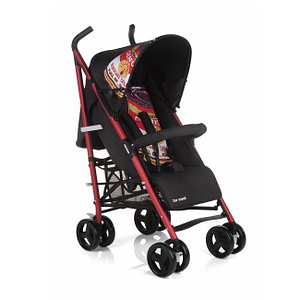 Carucior sport copii Be Cool by Jane Street Pop-BE COOL